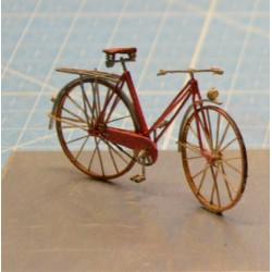 vélo Femme  43,5e