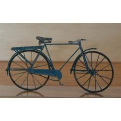 vélo Homme  43,5e