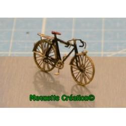 vélo Demi course 43,5e